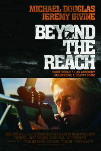 Bild Beyond the Reach