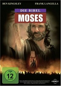 Imagen Moses