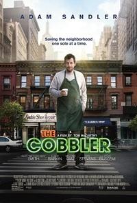 Bild The Cobbler