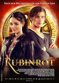 image Rubinrot