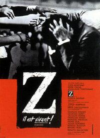 Bild Z