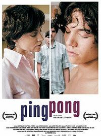 Bild Pingpong