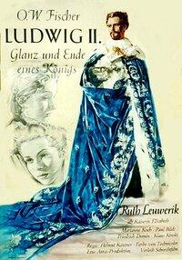Bild Ludwig II: Glanz und Ende eines Königs