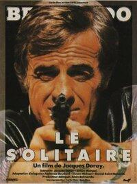 Imagen Le solitaire