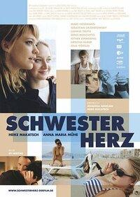 image Schwesterherz