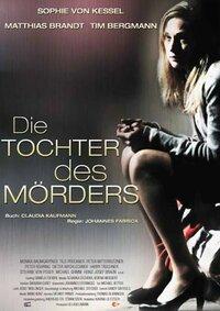 Bild Die Tochter des Mörders