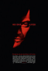 Bild No One Lives