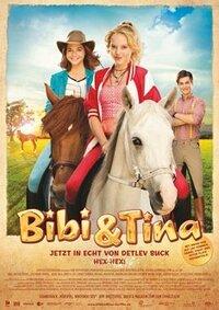 Bild Bibi & Tina - Der Film
