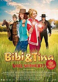 Bild Bibi & Tina: Voll verhext!