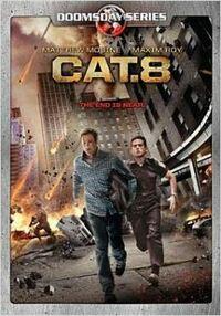 Bild CAT. 8