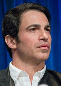 Bild Chris Messina