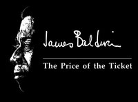 Bild James Baldwin: The Price of the Ticket