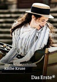 Bild Käthe Kruse