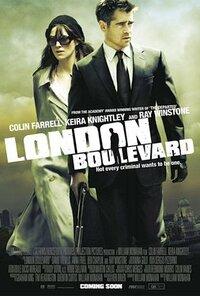 Bild London Boulevard