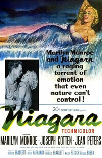 Bild Niagara