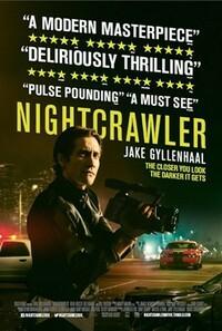 Bild Nightcrawler