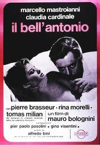 Bild Il bell'Antonio