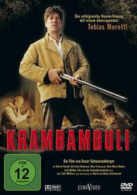 Bild Krambambuli