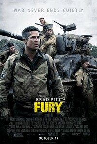 image Fury