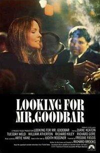 Bild Looking for Mr. Goodbar