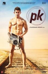 Bild PK
