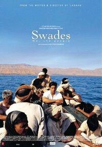 Bild Swades