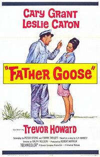 Bild Father Goose