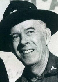 Bild Harry Morgan