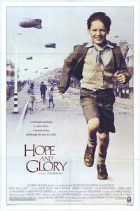 image Hope and Glory