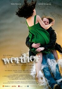 image Werther