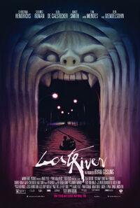 Bild Lost River
