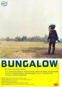 Bild Bungalow