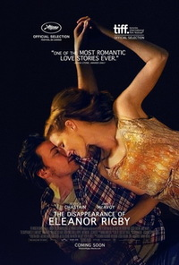 Bild The Disappearance of Eleanor Rigby: Them