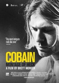 Bild Kurt Cobain: Montage of Heck