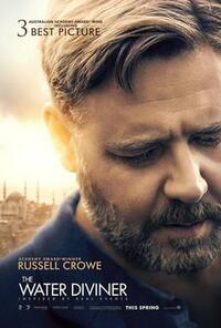 Bild The Water Diviner