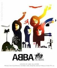 Bild ABBA: The Movie