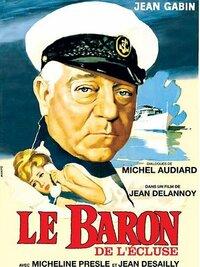 Bild Le baron de l'écluse