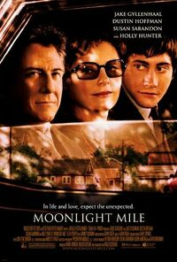 Bild Moonlight Mile
