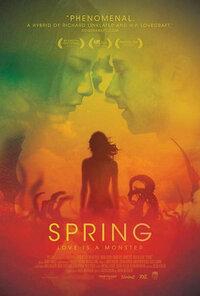 Bild Spring