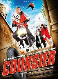 Bild Coursier
