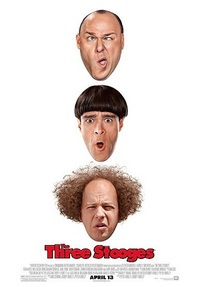 Bild The Three Stooges