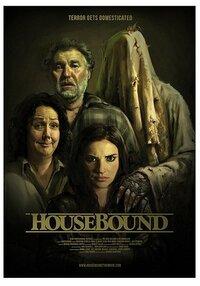 Bild Housebound