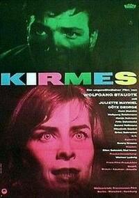 Bild Kirmes