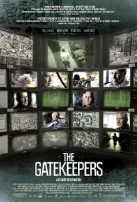 Bild The Gatekeepers