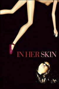 Bild In Her Skin