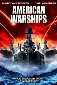 Bild The American Battleship