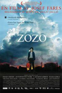 Bild Zozo