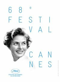 Bild Cannes 2015