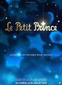 Bild The Little Prince
