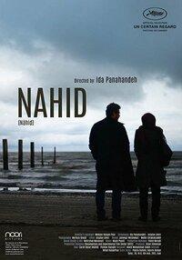 Bild Nahid